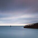 Seaford, Sussex by willgudgeon