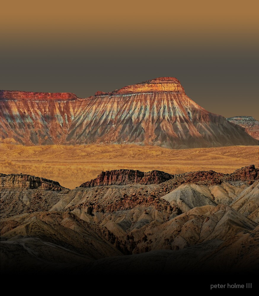 2958 by peter holme III