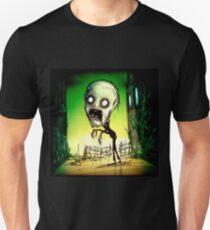 Zombie (putrid) T-Shirt