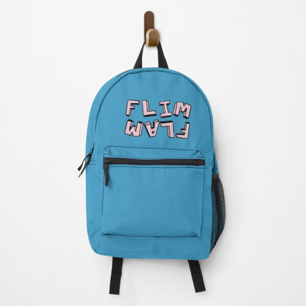FLIM FLAM 5A Backpack
