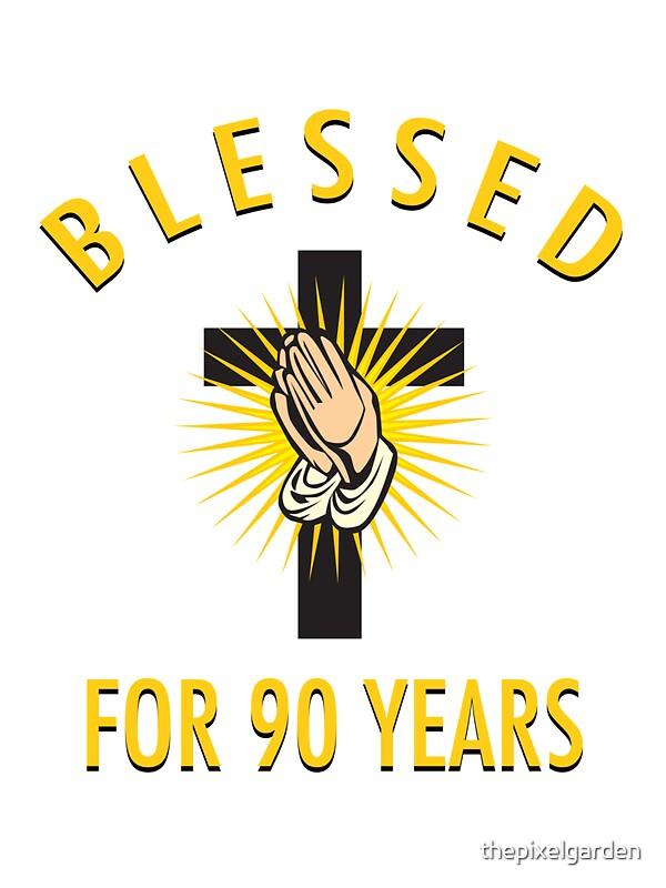Christliche datierung für über 50
