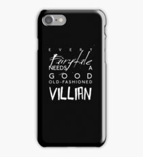 Every Fairytale iPhone Case/Skin