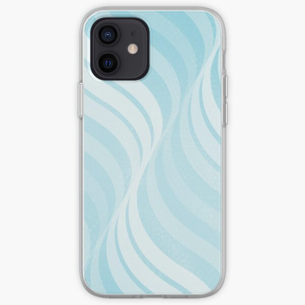 Currents iPhone Soft Case