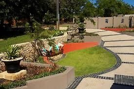 commercial garden maintenance perth by mclgroup