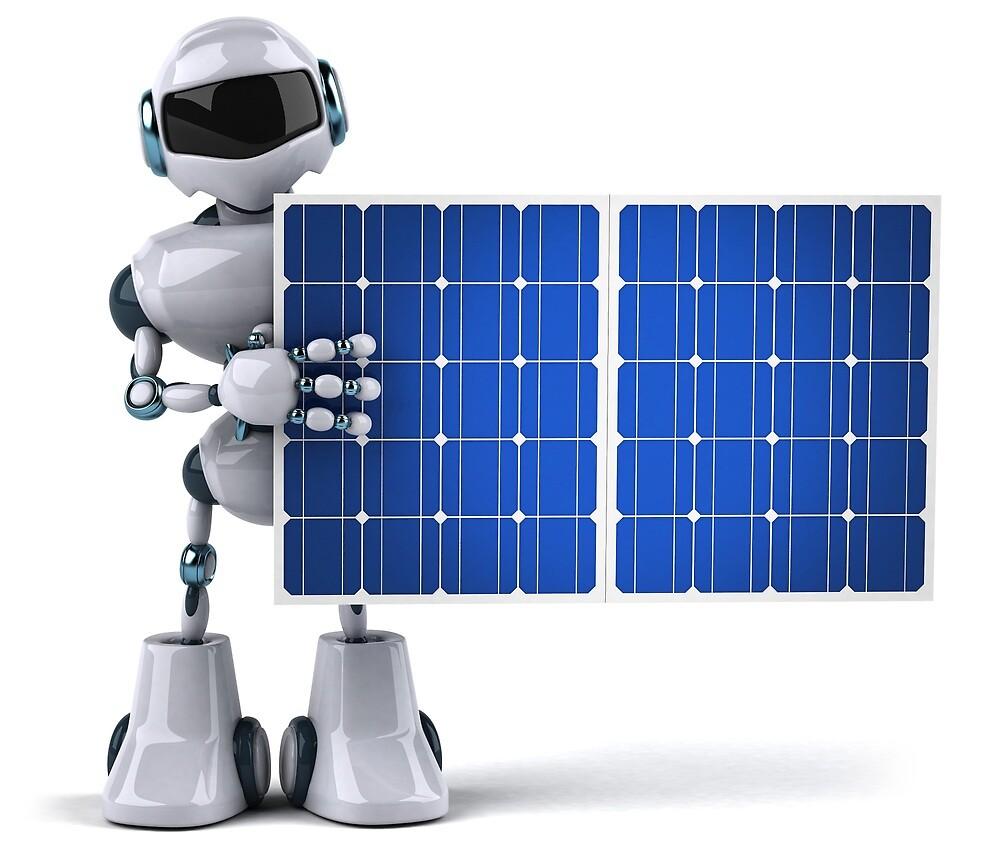 Solar Energy Tampa Florida by Solar Energy Tampa Florida