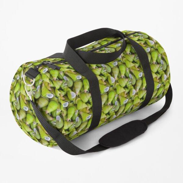 Sea , stylish Duffle Bag