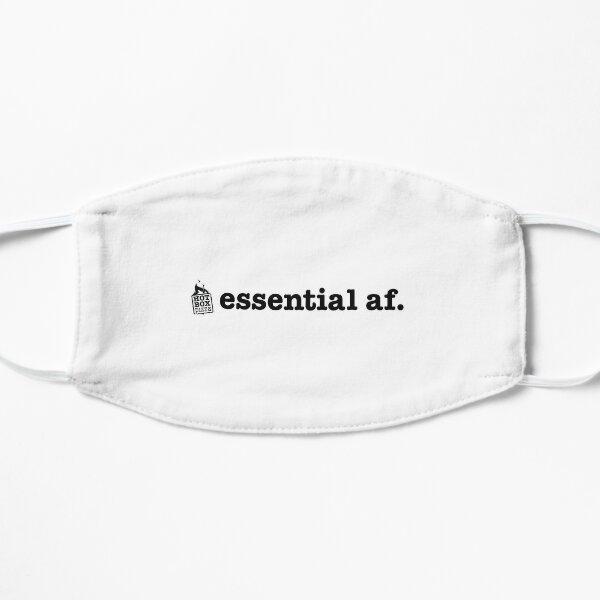 Essential AF Mask