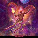 Uranus (w/description) by Doctorda