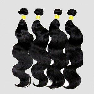 Mongolian hair  by susiea