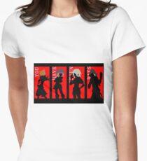 SHIRTS - Shirts Shiki