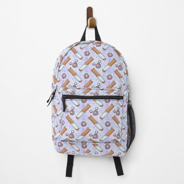 Churro Backpack