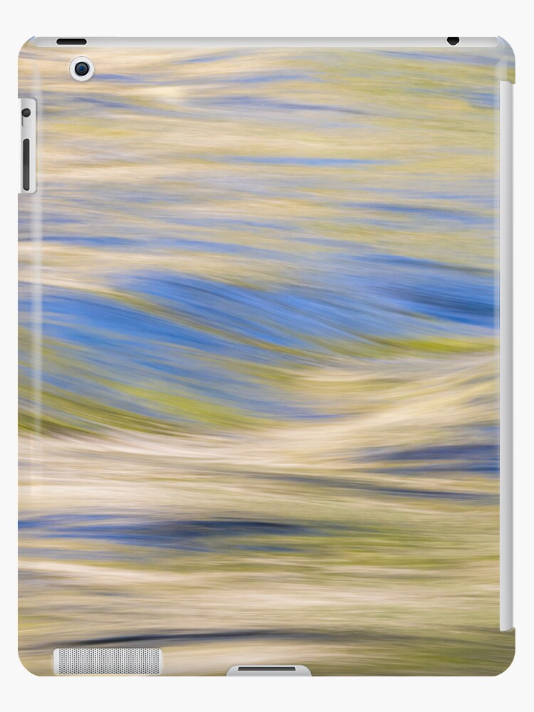 Ipad 3 by MikeBarber