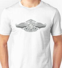 Fleet Marine Force Unisex T-Shirt