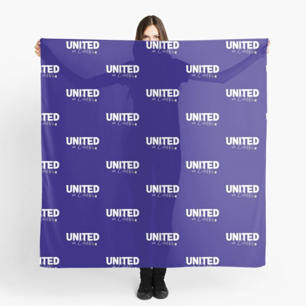 United in Christ Scarf