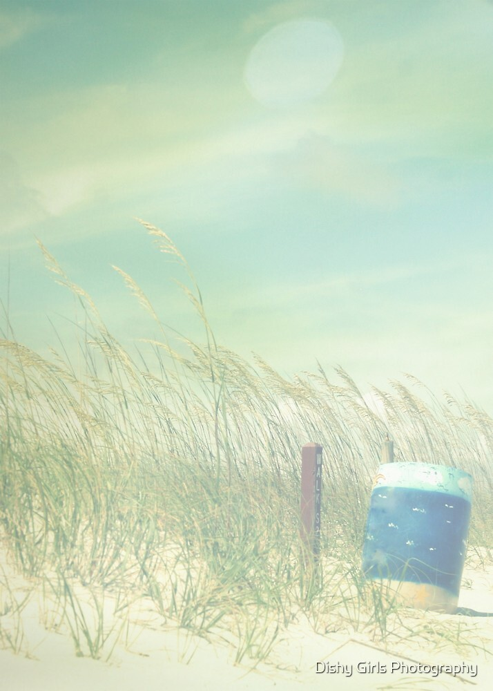 Sweet Summer Days by Dishy Girls Photography