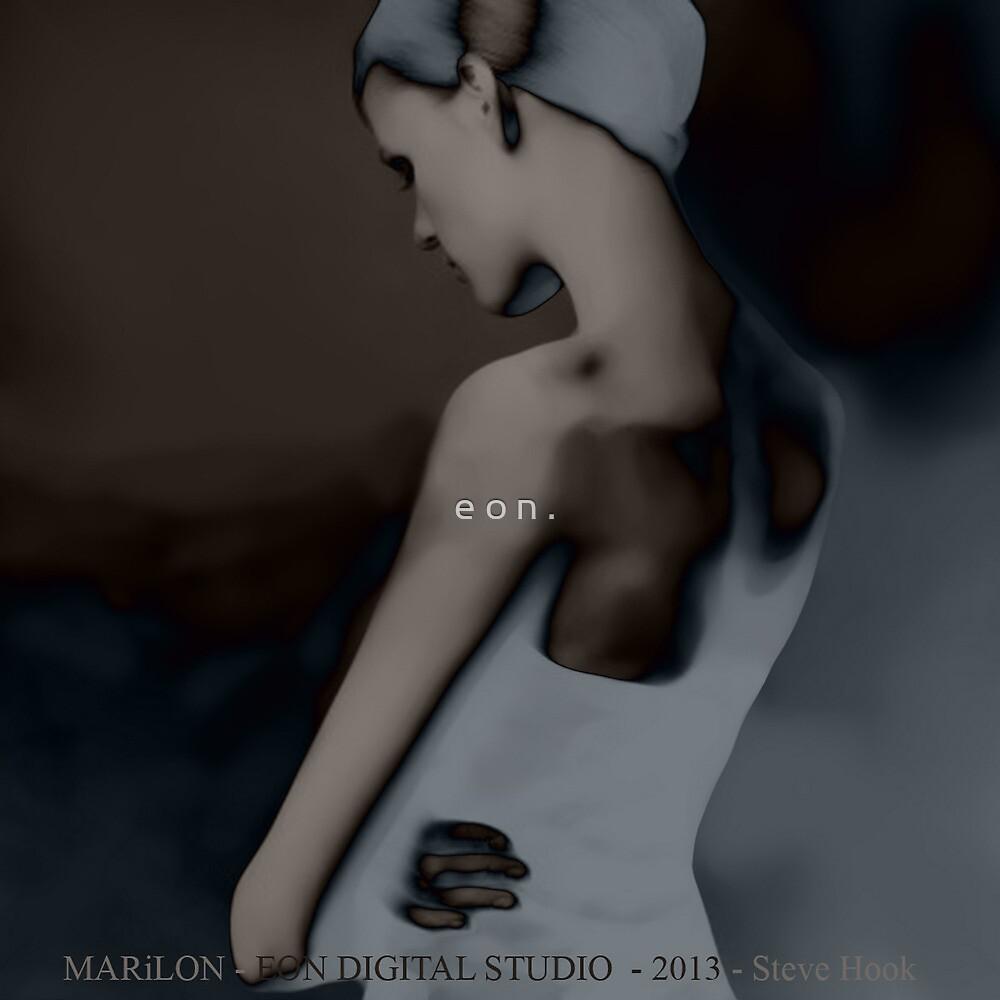 MARiLON by e o n .