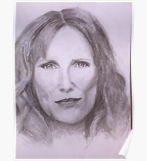Donna Noble Poster