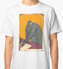 Espionage Classic T-Shirt