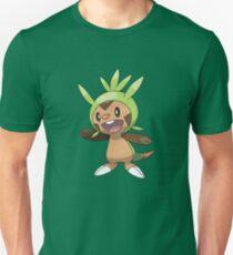 Pokemon Chespin T-Shirt