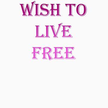 free by yetiman