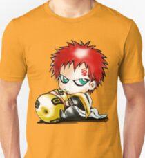 Sand Boy  Unisex T-Shirt
