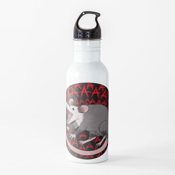 Internally Screaming Water Bottle