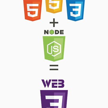 For Every Web Developer by Anditthas