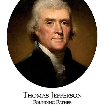 jefferson: basically missed the late 80s. by bleerios