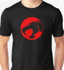 Thundercats 1 Unisex T-Shirt