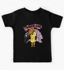 Twinkieland Kids Tee