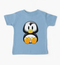 Little Tux Kids Clothes