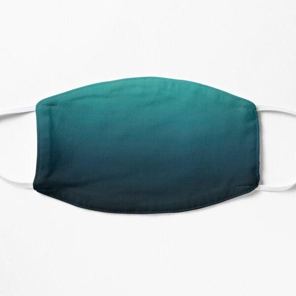 Underwater Mask
