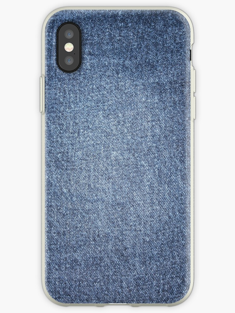 iPhone Jeans 2 by Kevin McLeod