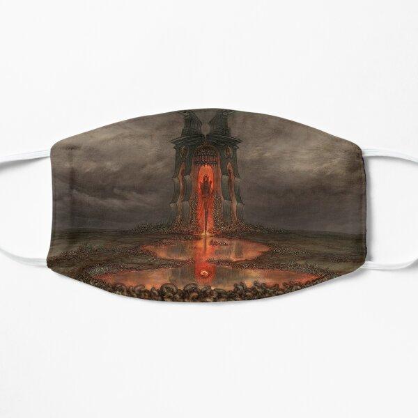 Planet Apocalypse: The Gate Mask