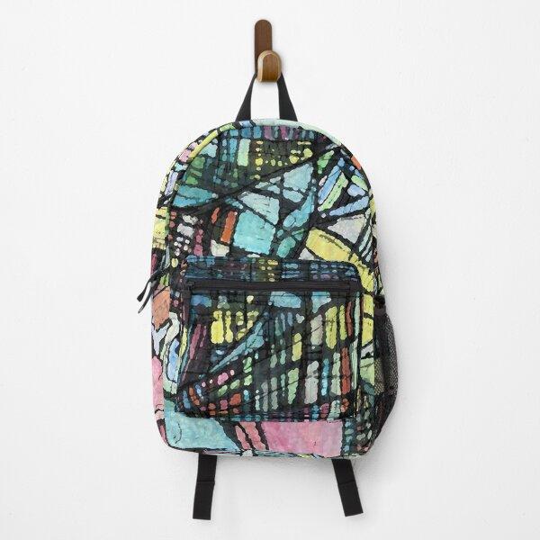 Buffalo, NY Backpack