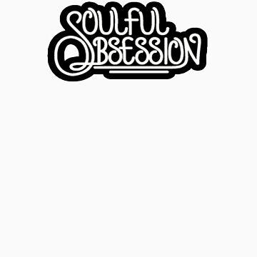 Soulful Obsession by markjsebastian