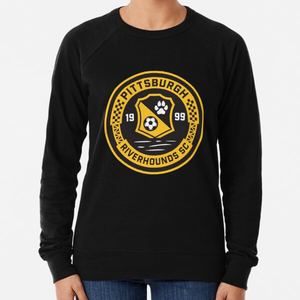 Pittsburgh Riverhounds Lightweight Sweatshirt