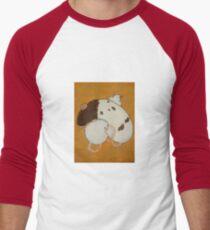 Cuddling Rats T-Shirt