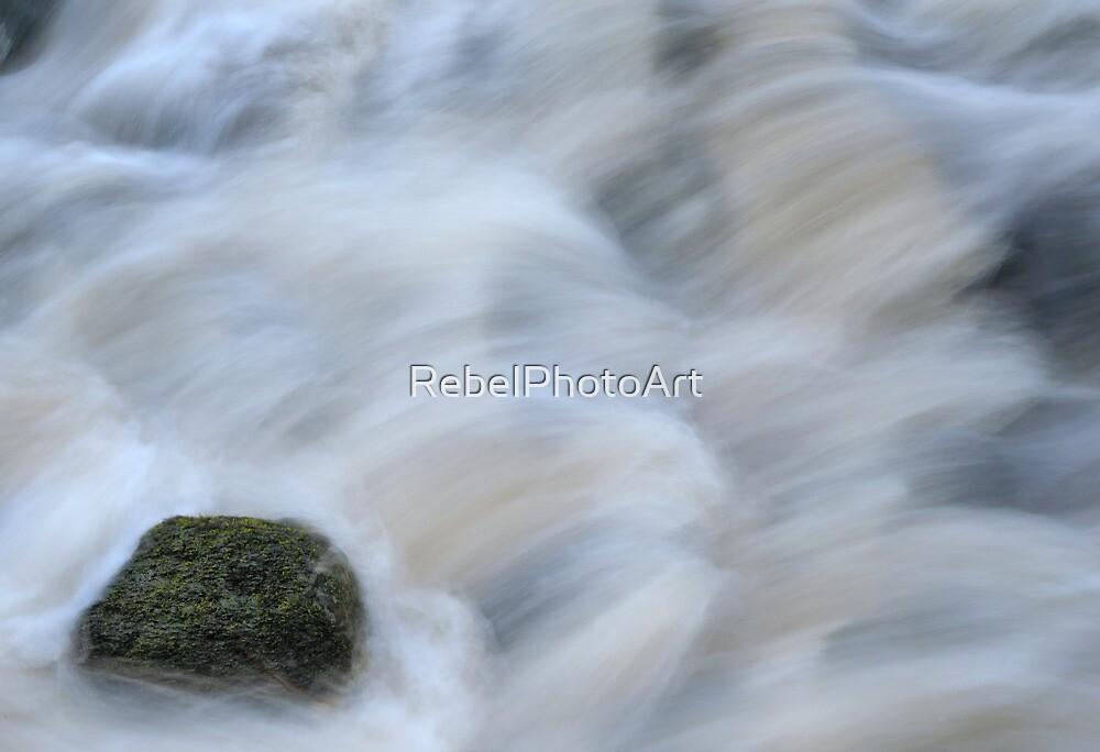 """""""My Rock"""" by RebelPhotoArt"""