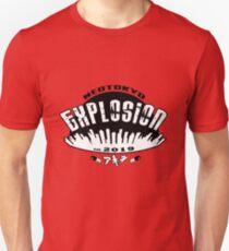 NeoTokyo T-Shirt