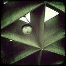 Look Up! by RebelPhotoArt