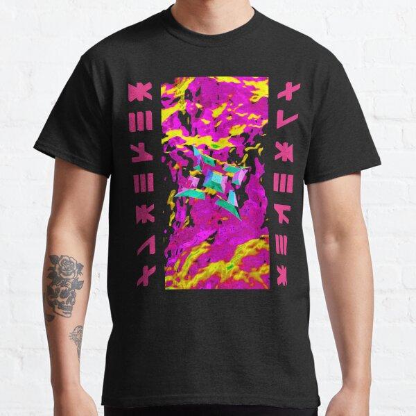 F O R E V E R Classic T-Shirt