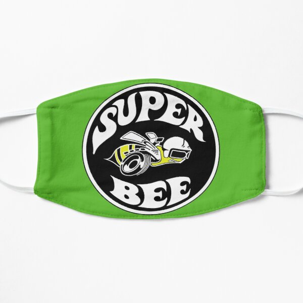 Dodge Super Bee Shirt, Sticker, Hoodie, Decal, Mask Mask