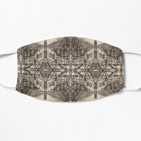 Surface Mask