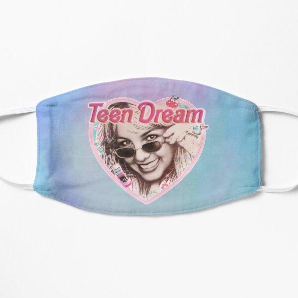 TEEN DREAM Mask