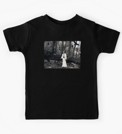 Day Dreaming Kids Clothes