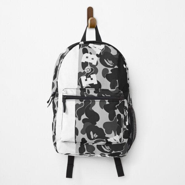 Turret 3 Backpack