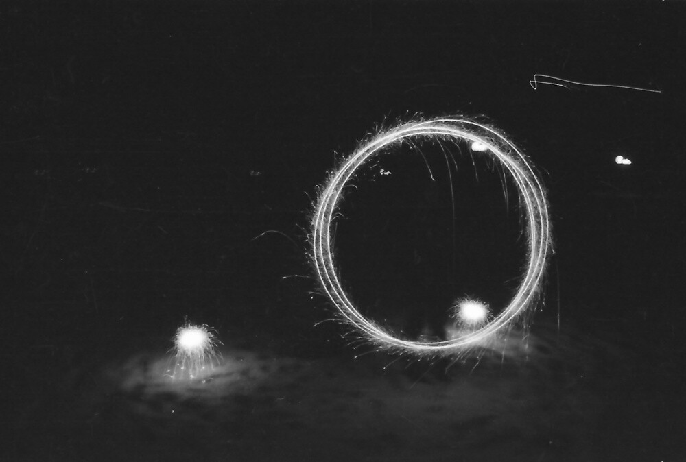 jaroslav kocian : circles one by verivela