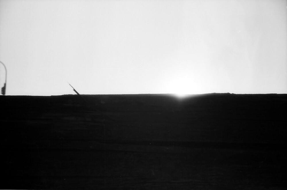jaroslav kocian : horizon by verivela