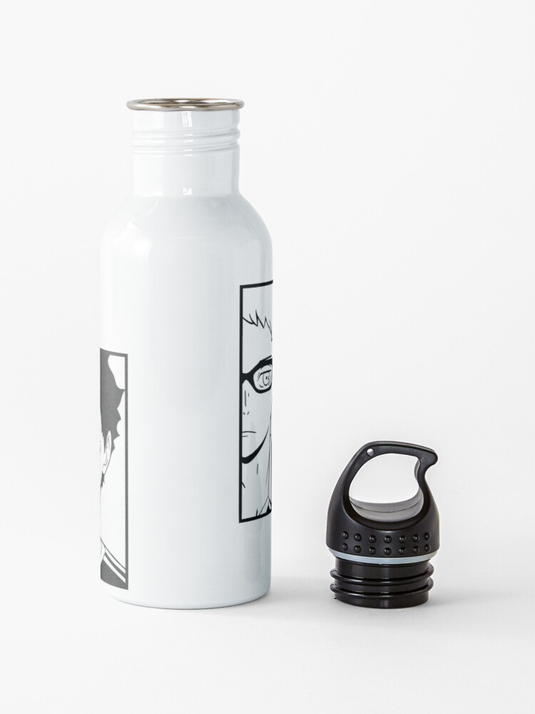 Alternate view of Gym 3 Squad Water Bottle